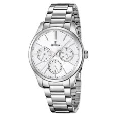 FESTINA WATCH FOR WOMEN BOYFRIEND F16813/1