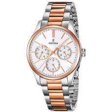FESTINA WATCH FOR WOMEN BOYFRIEND F16814/2