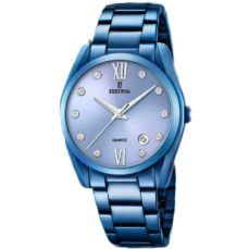 FESTINA WATCH FOR WOMEN BOYFRIEND F16864/4