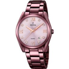 FESTINA WATCH FOR WOMEN BOYFRIEND F16865/2
