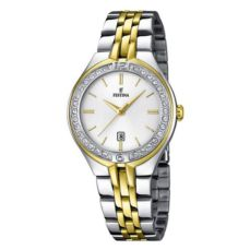 FESTINA WATCH FOR WOMEN MADEMOISELLE F16868/1