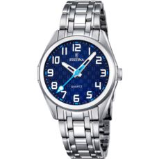FESTINA WATCH FOR KIDS JUNIOR COLLECTION F16903/2
