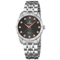 FESTINA WATCH FOR WOMEN BOYFRIEND F16940/5