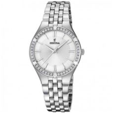 FESTINA WATCH FOR WOMEN MADEMOISELLE F20223/1