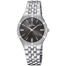 FESTINA WATCH FOR WOMEN MADEMOISELLE F20223/2