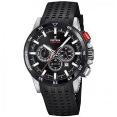 FESTINA WATCH FOR MEN CHRONO BIKE F20353/4