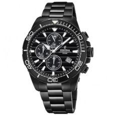 FESTINA WATCH FOR MEN ORIGINALS F20365/3