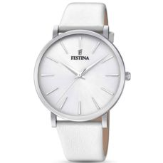 FESTINA WATCH FOR WOMEN BOYFRIEND F20371/1