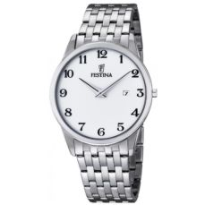 FESTINA WATCH FOR MEN F6833/3