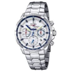 FESTINA WATCH FOR MEN CHRONOGRAPH F6836/2