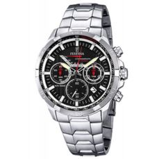 FESTINA WATCH FOR MEN CHRONOGRAPH F6836/4