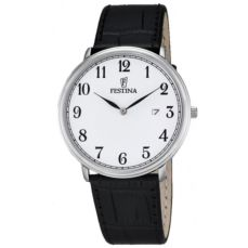 FESTINA WATCH FOR MEN F6839/1