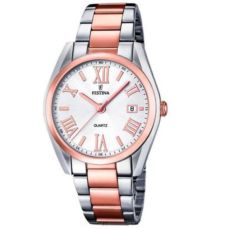 FESTINA WATCH FOR WOMEN BOYFRIEND F16795/1