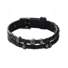 FOSSIL BRACELET FOR MEN JF85460040