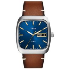 RELOJ FOSSIL HOMBRE RUTHERFORD FS5334