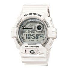 RELOJ CASIO UNISEX G-SHOCK G-8900A-7ER