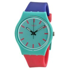 SWATCH WATCH ORIGINALS SHUNBUKIN GG215