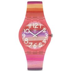 SWATCH WATCH GENT ASTILBE GP140