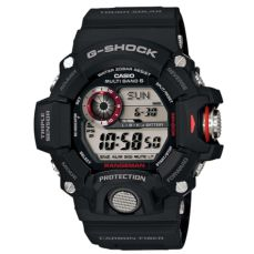 CASIO WATCH FOR MEN G-SHOCK GW-9400-1ER