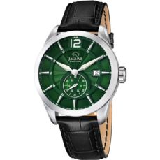 JAGUAR WATCH FOR MEN ACAMAR J663/3