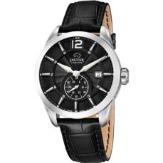 JAGUAR WATCH FOR MEN ACAMAR J663/4