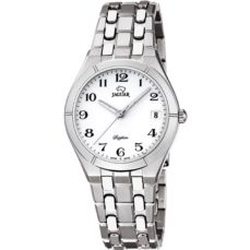 JAGUAR WATCH FOR WOMEN PRET A PORTER J671/6