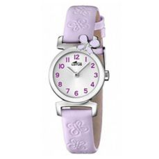 LOTUS WATCH FOR KIDS FIRST COMMUNION 15948/3