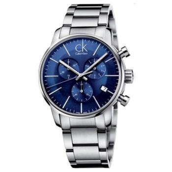 men watch calvin klein city