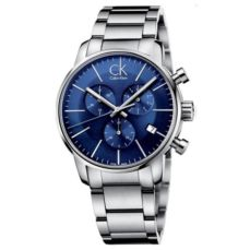 CALVIN KLEIN WATCH FOR MEN CITY K2G2714N