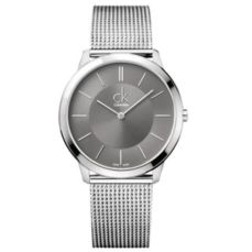 CALVIN KLEIN WATCH FOR MEN MINIMAL K3M21124