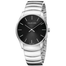 CALVIN KLEIN WATCH FOR WOMEN CLASSIC K4D2114V
