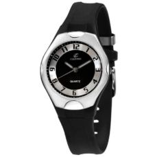 CALYPSO WATCH FOR MEN K5162/2