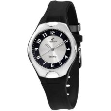 CALYPSO WATCH FOR MEN k5162/3