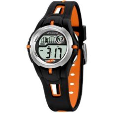 CALYPSO WATCH FOR KIDS TWEENS K5506/2