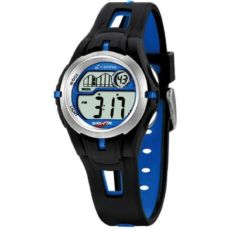 CALYPSO WATCH FOR KIDS TWEENS K5506/3