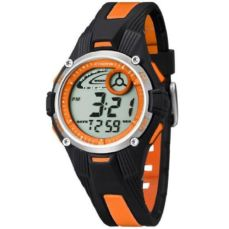 CALYPSO WATCH FOR KIDS TWEENS K5558/4