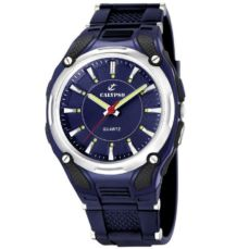 CALYPSO WATCH FOR MEN K5560/3