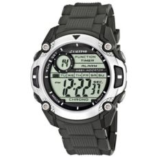CALYPSO WATCH FOR MEN DIGITAL K5577/1