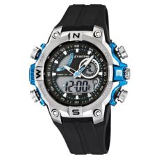 CALYPSO WATCH FOR MEN DIGITAL K5586/2