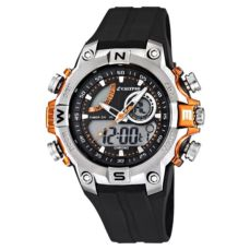 CALYPSO WATCH FOR MEN DIGITAL K5586/4