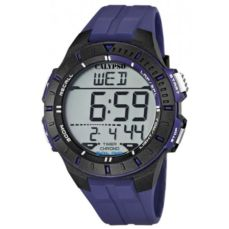CALYPSO WATCH FOR MEN DIGITAL K5607/2
