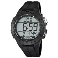 CALYPSO WATCH FOR MEN DIGITAL K5607/6