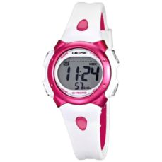CALYPSO WATCH FOR KIDS TWEENS K5609/3