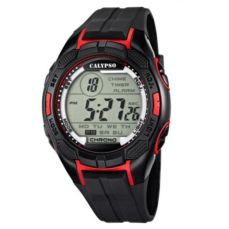 CALYPSO WATCH FOR MEN DIGITAL K5627/3