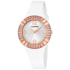 CALYPSO WATCH FOR WOMEN K5659/1