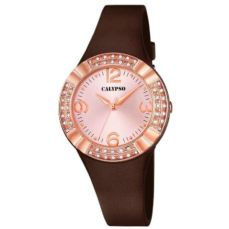 CALYPSO WATCH FOR WOMEN K5659/3
