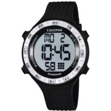 CALYPSO WATCH FOR MEN DIGITAL K5663/1