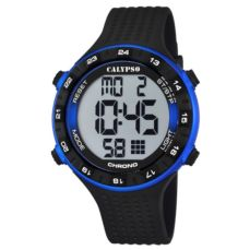 CALYPSO WATCH FOR MEN DIGITAL K5663/2