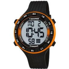 CALYPSO WATCH FOR MEN DIGITAL K5663/3