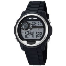 CALYPSO WATCH FOR MEN DIGITAL K5667/1